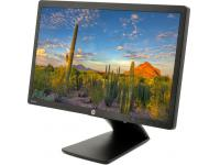 "HP Z22i 22"" LED LCD Monitor - Grade C"