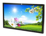 """HP ZR2240w Grade A - No Stand - 21.5""""  Widescreen LED IPS LCD Monitor"""