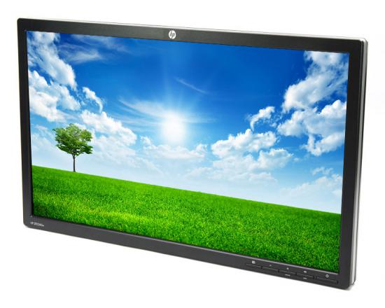 """HP ZR2240w 21.5""""  Widescreen LED IPS LCD Monitor- Grade B - No Stand"""