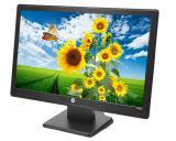 "HP W2081D 20"" LCD Monitor - Grade A"