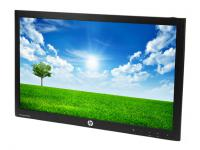 """HP LE2202x - Grade A - No Stand - 22"""" Widescreen LED LCD Monitor"""