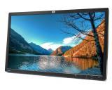 """HP ZR22w 22"""" Widescreen LCD Monitor - Grade B - No Stand"""