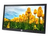 """HP LE2002x 20"""" Widescren LED LCD Monitor Grade A - No Stand"""