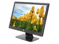 "HP 2311x 23"" Widescreen LED LCD Monitor - Grade A"