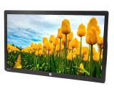 "HP Z23i 23"" IPS LCD Monitor - Grade A - No Stand"
