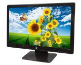 "HP 2511x 25"" LCD Monitor - Grade B"