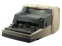 Kodak i660 Firewire Duplex Single Pass Document Scanner