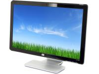 "HP w2338h 23"" Widescreen LCD Monitor - Grade C"