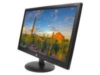 "HP V241P 23.6"" Widescreen LED LCD Monitor - Grade A"