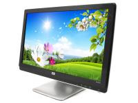 "HP 2159m 21.5"" Widescreen LCD Monitor - Grade C"