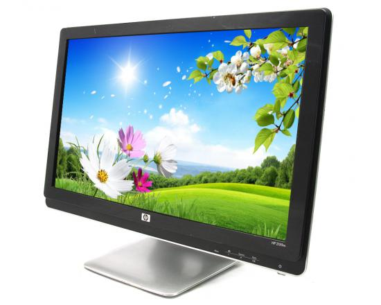"HP 2159m 21.5"" Widescreen LCD Monitor - Grade C"