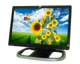 "HP LE1901wi 19"" Widescreen LCD Monitor - Grade B - No Stand"