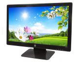 """HP 2511x 25"""" LCD Monitor - Grade A"""