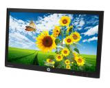 "HP ProDisplay P221  22"" LED LCD Monitor - Grade C - No Stand"