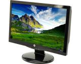 "HP Passport 1912nm 18.5"" Widescreen LED LCD Internet Monitor"