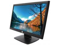 "HP ProDisplay P202 20"" LED LCD Monitor - Grade A"