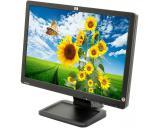 """HP LE1901wm 19"""" Widescreen LCD Monitor - Grade B - No Stand"""