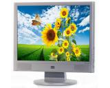 "HP vs15c 15"" LCD Monitor - Grade C"
