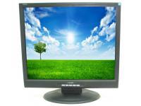 "I-INC HSG1022 19"" LCD Monitor"