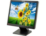 "IBM L174 ThinkVision 17"" LCD Monitor - Grade A"