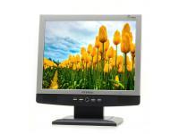 "Hyundai ImageQuest L50S 15"" LCD Monitor - Grade B"