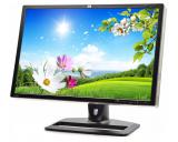 "HP ZR24w 24"" IPS LCD Monitor - Grade B"