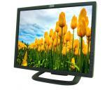 "IBM T120 20"" LCD Monitor  - Grade B"