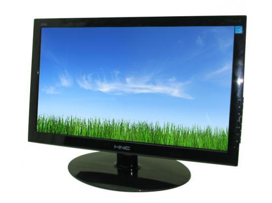 "I-INC iP193 18"" LCD Widescreen Monitor - Grade B"