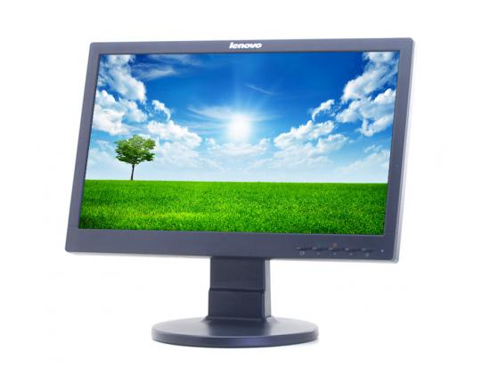 "IBM Lenovo LS1922wA - Grade B - 19"" Widescreen LCD Monitor"