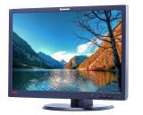 "IBM Lenovo L2240P 4422-HB6 - Grade C - 22"" LCD Monitor"