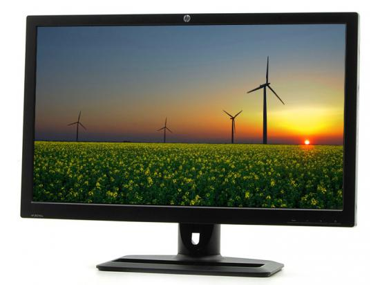 """HP ZR2740w - Grade A - 27"""" Widescreen LED IPS LCD Monitor"""