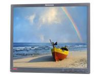 """Lenovo L1900pA 4431 - Grade C - No Stand - 19"""" LCD Monitor"""