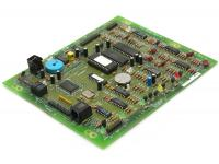 Best Power PCN-0286 PC Circuit Board 5318 Rev A PCL-0172P