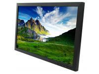 "ViewSonic VA2252Sm 22"" LCD Monitor - Grade A - No Stand"