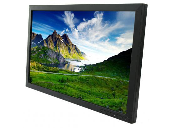 "ViewSonic VA2252Sm 22"" LCD Monitor - No Stand - Grade B"