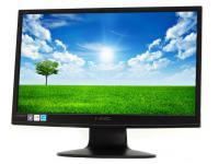 "I-INC iH202 - Grade B - 20"" Widescreen LCD Monitor"