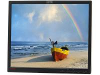 "IBM Lenovo L190 9329 - Grade C - No Stand - 19"" LCD Monitor"