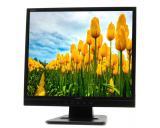 "I-INC AG191D - Grade A - 19"" LCD Monitor"