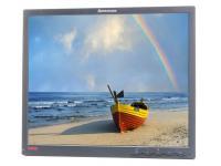 "IBM Lenovo L1900pA 4431 - Grade B - No Stand - 19"" LCD Monitor"