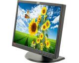 "IBM Lenovo L201p 9320 - Grade A - 20.1"" LCD Monitor"