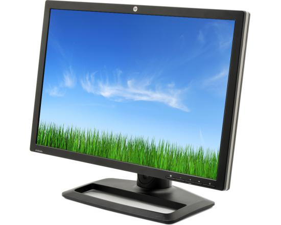"HP ZR2440W 24"" Widescreen IPS LCD Monitor  - Grade A"