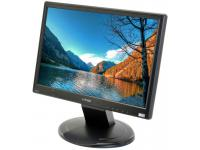 "I-INC iF171A 17"" Widescreen LCD Monitor - Grade B"