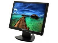 "Hyundai X224W 22"" Widescreen LCD Monitor - Grade B"