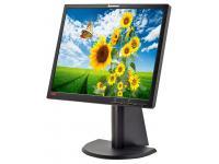 """Lenovo L193p 19"""" LCD Monitor - Grade C"""