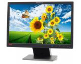 "IBM / Lenovo L197 4434HE1 ThinkVision 19"" Widescreen LCD Monitor - Grade A"