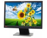 "IBM / Lenovo L197 4434 HE1 - Grade B - 19"" Widescreen LCD Monitor"