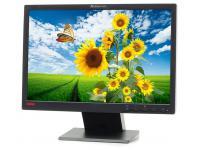 "IBM Lenovo L197 4434 HE1 - Grade B - 19"" Widescreen LCD Monitor"