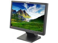 "Lenovo L194 Wide 4434 HB6 Thinkvision - Grade B - 19"" Widescreen LCD Monitor"