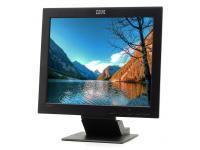 "IBM Lenovo L170 6734-AC0 ThinkVision - Grade B - 17"" LCD Monitor"