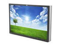 "HP ZR24w 24"" IPS LCD Monitor - Grade C - No Stand"